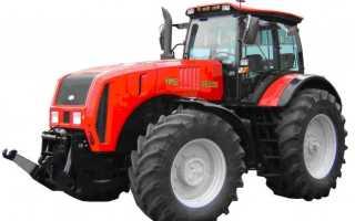 Какие документы нужны для управления трактором
