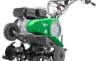 Мотоблок бензиновый caiman vario 60h twk отзывы