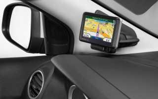 Какой навигатор лучше купить для автомобиля отзывы 2017