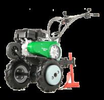 Мотоблок caiman vario 60s twk навесное оборудование