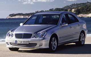 Mercedes benz c180 blueefficiency 2013 года отзывы