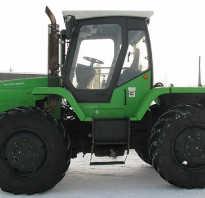 Трактор ртм 160 отзывы владельцев