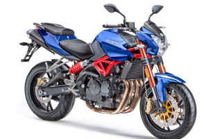 Мотоцикл stels 600 gt benelli отзывы
