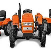 Трактор кентавр т-24 отзывы