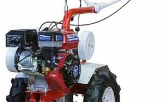 Мотоблок хопер 1050 с технические характеристики