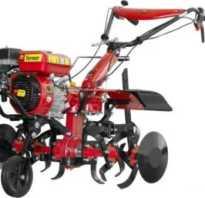 Мотоблок фермер 702 pro инструкция