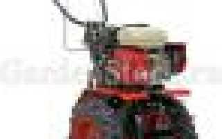 Двигатель на мотоблок ока мб-1д1м1