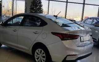 Дром алтайский край продажа автомобилей с пробегом хендай солярис