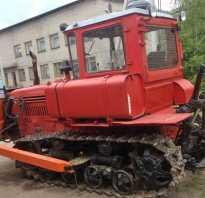 Фото трактора дт75 бесплатно