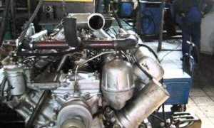 Как отрегулировать начало геометрической подачи топлива ямз 7511