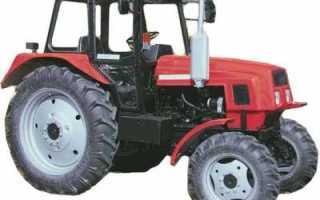 Трактор лтз 60 отзывы владельцев