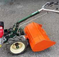 Навесное оборудование для мотоблока кутаиси
