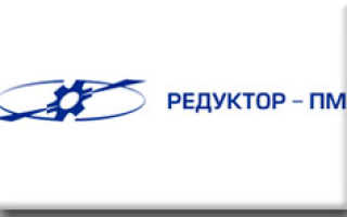 Мотоблок каскад официальный сайт производителя
