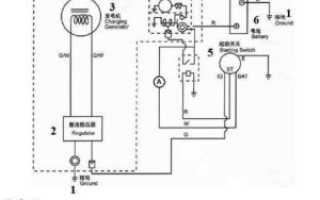 Мотоблок агрос ремонт коробки передач