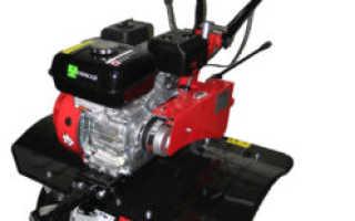 Мотоблок пахарь мзр-820 характеристики