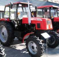 Отзывы трактора лтз60
