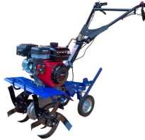 Мотоблок крот характеристики двигателя и устройство