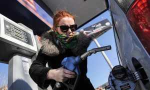 Для дизеля на зиму смешать солярку с бензином отзывы