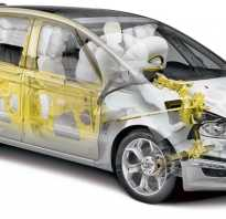 Форд галакси 1 6 дизель отзывы