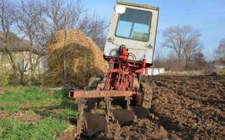 Трактор т 70 отзывы владельцев