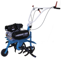 Навесное оборудование для культиватора нева мк-80