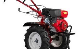Мотоблок фермер 1311 мх инструкция